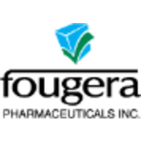 Fougera Pharmaceuticals