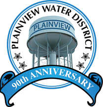 Plainview Water District