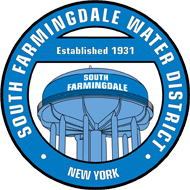 South Farmingdale Water District